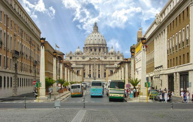 Тури за 100 євро: що потрібно знати про бюджетні поїздки за кордон