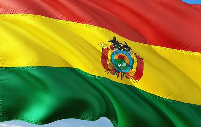 У Болівії сталася аварія літака, є жертви