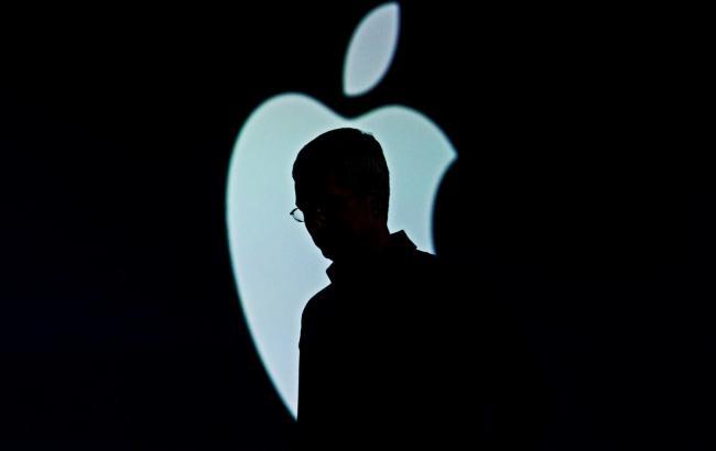 Ирландия опротестует решениеЕК одоначислении 13млрдевро налогов отApple