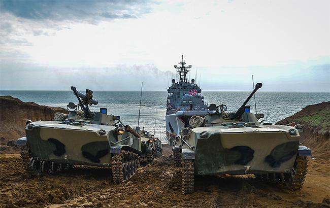 """""""Каждый сделал выбор"""": эксперт рассказал, почему украинские военные в Крыму перешли на сторону противника"""