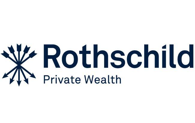 Відбір міжнародного партнера для управління ГТС проведе банк Rotshild, - Вітренко