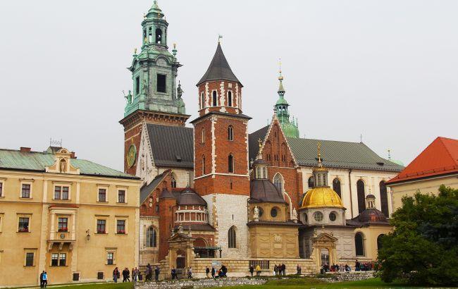 Питання відкриття Польщі для туристів поки не розглядається – Андрій Дещиця