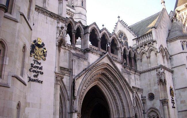 Министр финансов РФ: Суд Лондона вынесет правильное решение подолгу втри млрд.