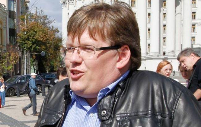 Задолженность по зарплате в мае сократилась на 190 млн грн, - Розенко