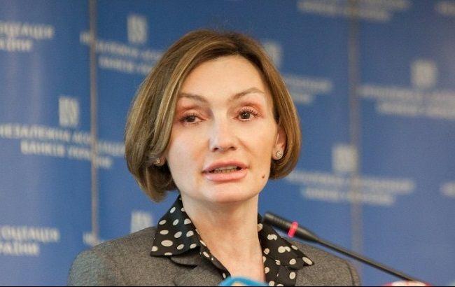 В Україні залишилося п