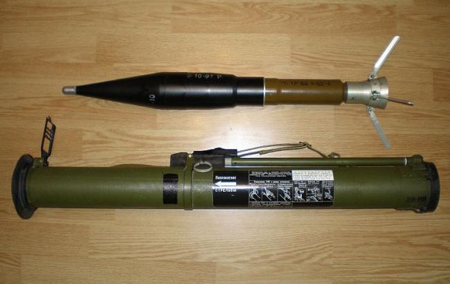 ВЖитомире наполигоне отвзрыва гранаты умер сержант— Халатность военных