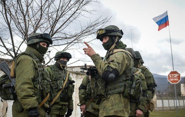 Украина проведет военную инспекцию на территории РФ