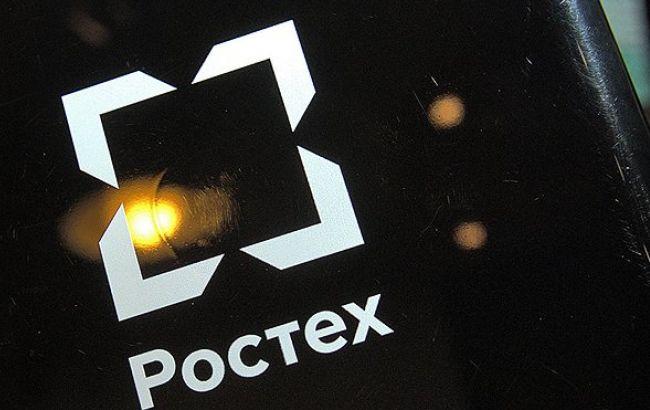 """Фото: в """"Ростехе"""" пообещали до 1 сентября внести предложения по исполнению закона"""