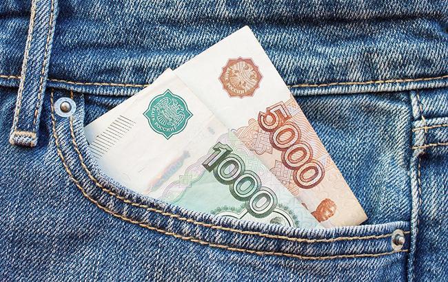 Россияне прокомментировали навязчивую секретность госрасходов и доходов чиновников