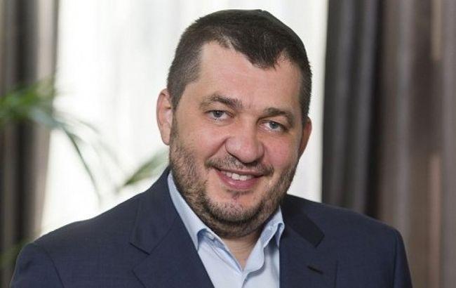 Интерпол объявил в розыск одесского бизнесмена Грановского
