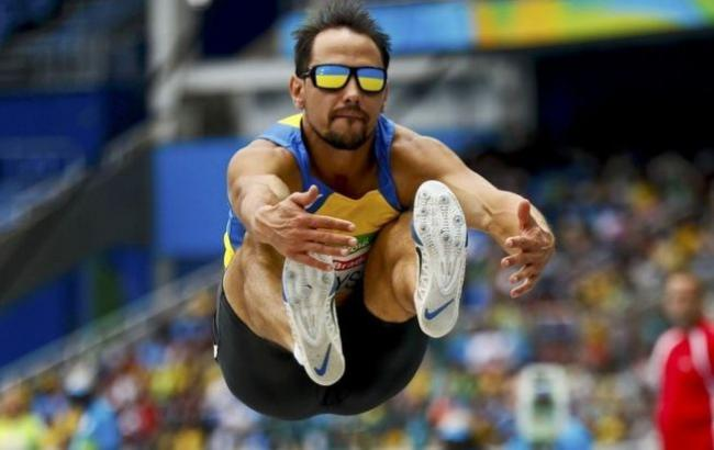 Фото: Украина завоевала 92 медали (ru.epizod.ua)