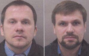 К взрывам на складах оружия в Чехии причастны шесть сотрудников ГРУ, - Bellingcat
