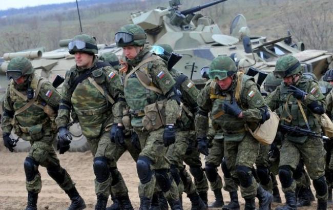 Фото: Міноборони РФ підтвердило загибель російського військового