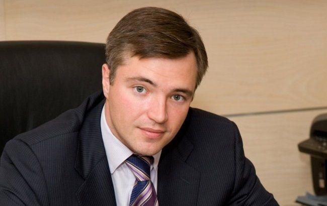 """Метинвест"" может остановить все предприятия из-за невозврата НДС"
