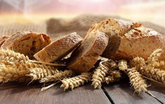 Фото: в Киеве существенно подорожал хлеб