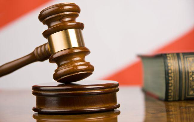 Вбивство патрульних в Дніпрі: ще два свідки впізнали обвинуваченого