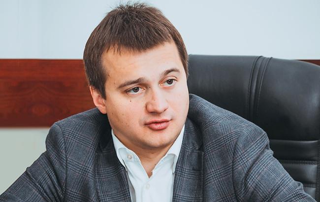 В БПП зв довибори відповідав нардеп Сергій Березенко
