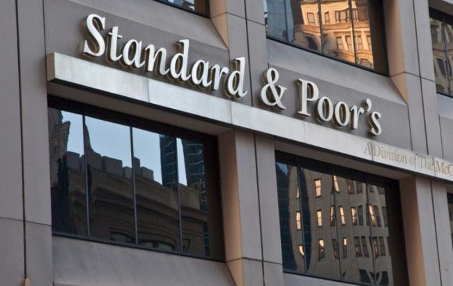 """S&P підвищило рейтинги """"Миронівського хлібопродукту"""" до """"В-"""""""