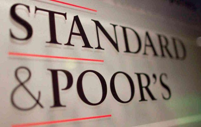Когда экономика Украины восстановится после кризиса: прогноз S&P