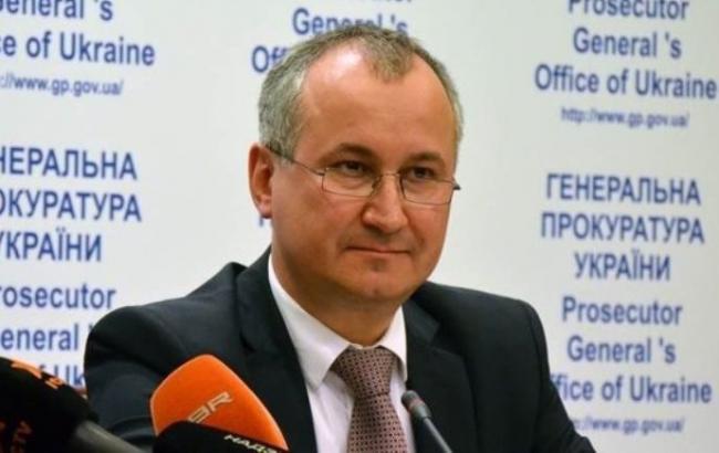 В СБУ розповіли подробиці затримання чергового російського офіцера
