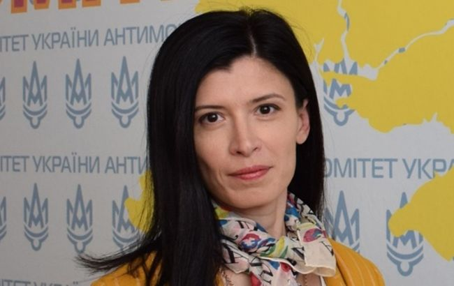 Стало известно, кто возглавил Антимонопольный комитет вместо Терентьева