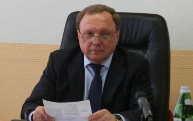 Міськрада не підтримала відставку мера Дніпродзержинська, - нардеп