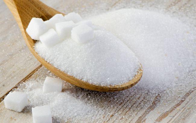 Сахарная отрасль 2014/15 МГ: горечь сладкого сезона
