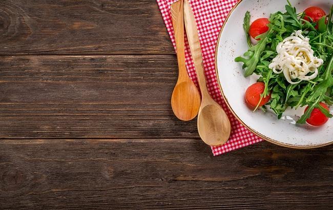 Фото: Здоровое питание (pixabay.com/Daria Yakovleva)
