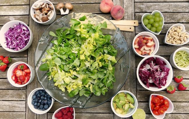 Как легко похудеть на 7 кг за неделю: самая эффективная диета для.