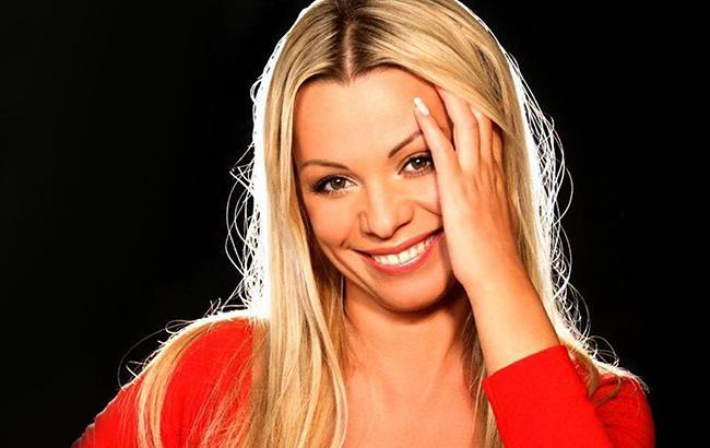 Известная российская певица из 90-х рассказала о борьбе с раком