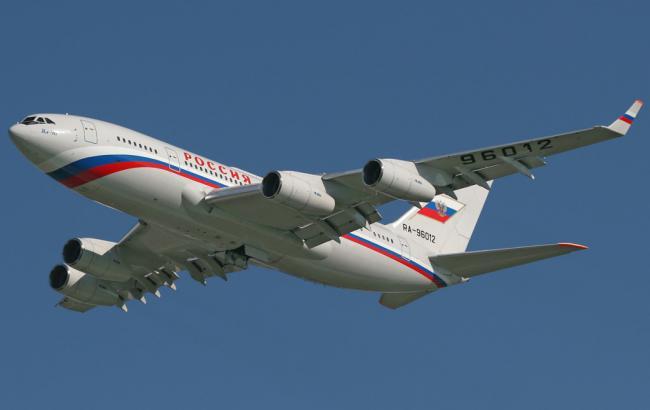 Росавиация прекратила полеты в Египет. 50 тысяч российских туристов вывезут спецрейсами отдельно от багажа 06.11.2015 23:28. Просмотрено 1