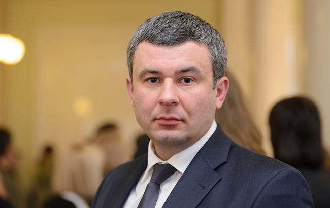 Фото: суд закрыл дело против депутата Костенко (samopomich.ua)