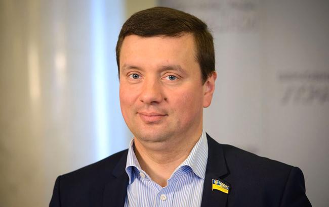 Фото: Олександр Данченко (samopomich.ua)
