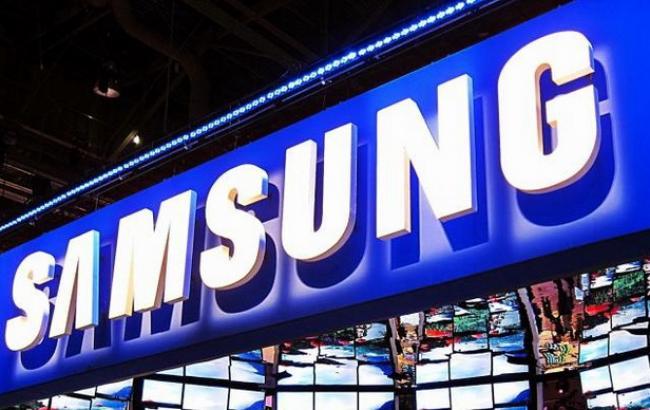 Samsung визнав 40% падіння квартального прибутку