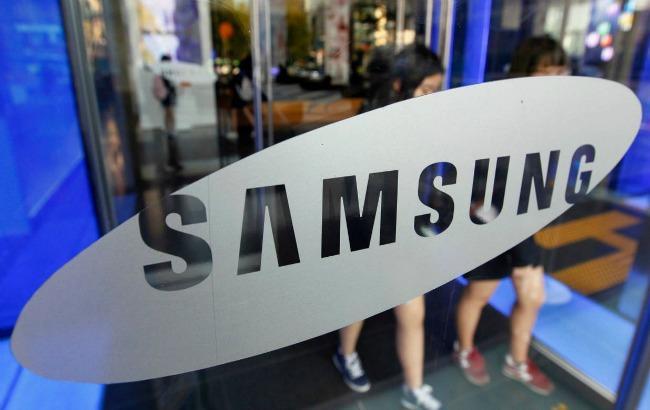 Фото: Samsung приобретет интеллектуальную платформу речевых интерфейсов