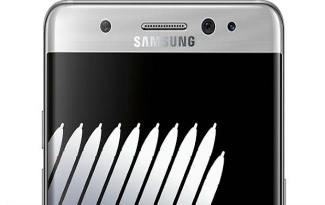 Фото: Samsung выпустит обновление ПО для аккумуляторов смартфонов