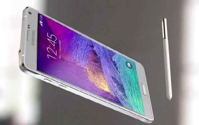 Фото: капитализация  Samsung рухнула на фоне проблем с новым флагманским смартфоном