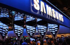 Фото:Samsung инвестирует в искусственный интеллект