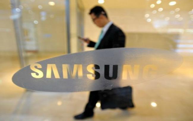 Фото: Samsung уволитменеджеров после провала Galaxy Note 7