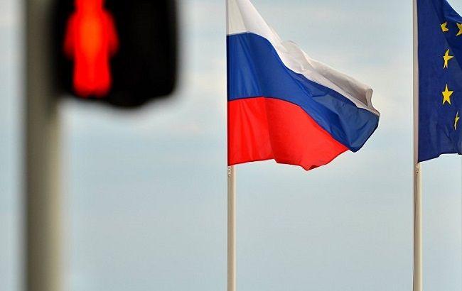 Фото: санкції проти РФ можуть бути не подовжені