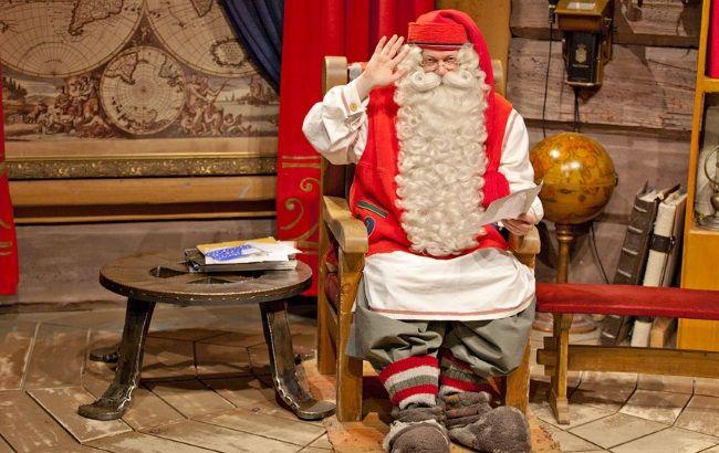 Сказка наяву: сколько стоит съездить в гости к Санта-Клаусу