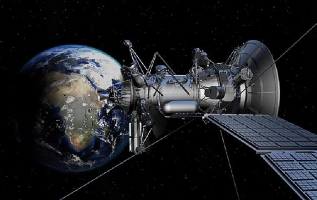 NASA назвало 10 потенційно небезпечних для Землі об'єктів
