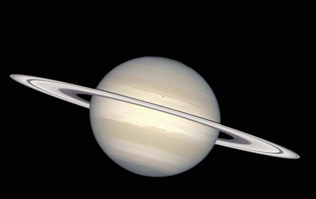 Фото: Сатурн (pixabay.com/ru/users/skeeze)