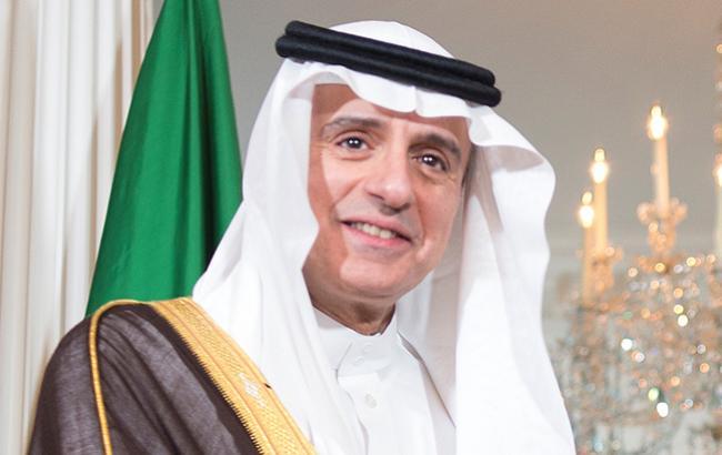 Саудовская Аравия заявила, что готовит список претензий к Катару