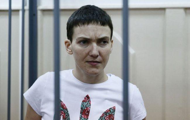 Савченко винесуть вирок у вересні-жовтні, - адвокат