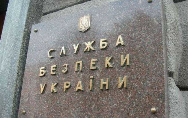 У СБУ спростували заяви про обмін російських ГРУшників на українських полонених