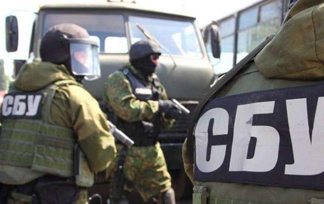 Фото: зловмисники привласнили майже 1,2 млн. гривень