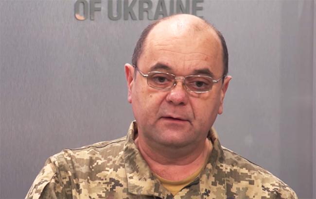 В Украине может появиться военная полиция