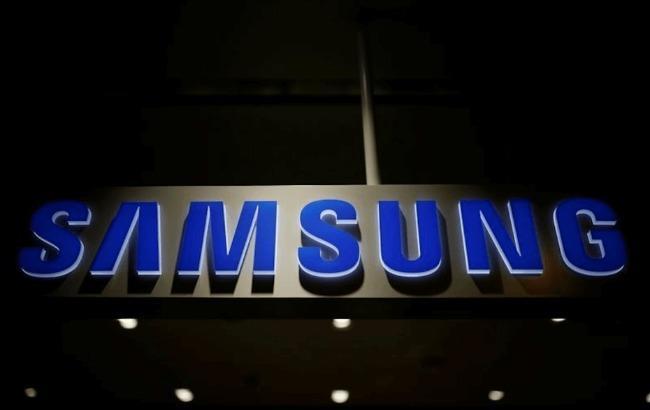 Фото: Samsung купує компанію Harman за 8 млрд доларів
