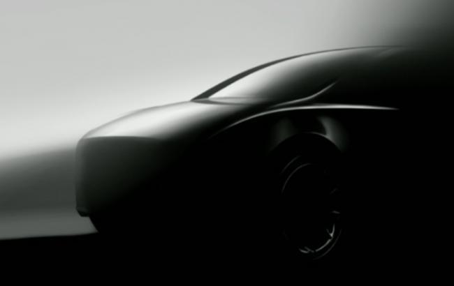 Фото: Model Y (Autocar)